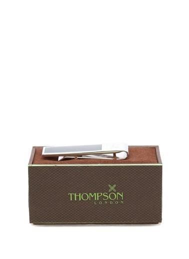 Aksesuar-Thompson